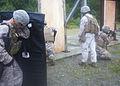 Battalion Landing Team 3-2 blows down doors 120918-M-BS001-007.jpg