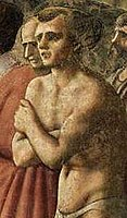 Battesimo dei neofiti 2 - nude trembling.jpg