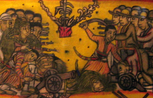Battle of Adwa Tapestry Closeup 2.png