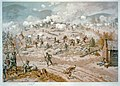 Battle of Allatoona Pass LCCN2003663826.jpg