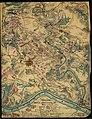 Battle of Antietam, Md. LOC gvhs01.vhs00259.jpg