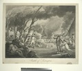 Battle of Lexington (NYPL Hades-118252-54198).tif
