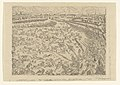 Battle of the Golden Spurs, print by James Ensor, 1895, Prints Department, Royal Library of Belgium, S. II 79743.jpg