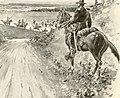 Battling for Atlanta (1917) (14750498634).jpg