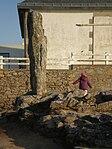 Batz-sur-Mer Menhir.JPG
