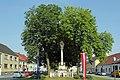 Baumgruppe in Schweiggers 02 2014-07 NDM ZT-051.jpg