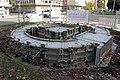 Baustelle 02 Barbara-Denkmal Koblenz 2014.jpg