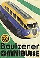 Bautzener omnibusse.jpg