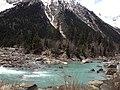 Baxoi, Qamdo, Tibet, China - panoramio (17).jpg