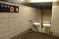 Bay Ridge Av station before renewal (23821986918).jpg