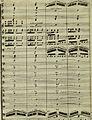 Bayard à Mézières, opèra comique, en un acte (1817) (14590768739).jpg