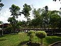 Bayombong,NuevaVizcayaCapitoljf0263 28.JPG