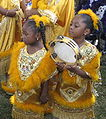 BayouSS07YellowtribeTwogirlsTambourine.jpg