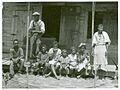 Bayou Bourbeaux Plantation operated by Bayou Bourbeaux Farms... (3110576392).jpg