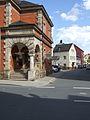 Bayreuth Brunnenstraße 01.JPG