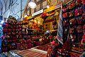 Bazaar de Vakil, Shiraz, Irán, 2016-09-24, DD 53.jpg