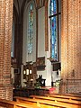 Bazylika konkatedralna Wniebowzięcia Najświętszej Maryi Panny w KołobrzegDSCF9241.jpg