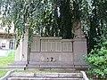 Bečov nad Teplou, památník padlým v 1. světové válce.jpg