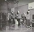 Beach Boys 1963.jpg