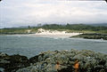 Beach between Arisaig and Morar (3720936643).jpg