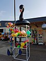 Beach toys, Ryde, Isle of Wight 2.jpg