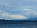 Beagle channel (3395721460).jpg