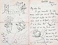 Beatrix Potter Letter.jpg