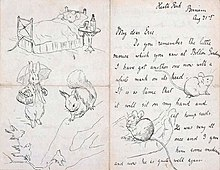 Victorian letter writing guides - Wikipedia