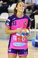 Beatriz Escribano-20151106 3.JPG