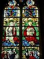 Beauvais (60), église Saint-Étienne, baie n° 7b.JPG