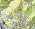 Bee OSM 02.png