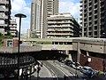 Beech Street tunnel entrance - geograph.org.uk - 1005060.jpg