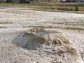 Beehive Geyser - panoramio.jpg