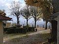 Beer garden with views over Linz (287534669).jpg