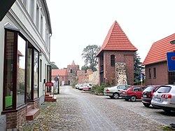 Beeskow - Stadtmauer 1.jpg