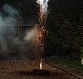 Beeston MMB 16 Fireworks.jpg