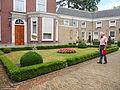 Begijnhof (Breda) DSCF8634.JPG
