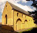Begijnhofkerk te Borgloon.jpg