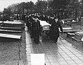 Begrafenis Majoor Fiets Den Helder, Bestanddeelnr 904-3191.jpg