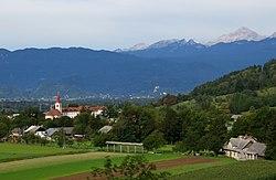 Begunje na Gorenjskem Slovenia.jpg