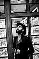 Behzad Bolour by Pouria Afkhami Pixoosphoto 03.jpg