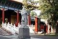 Beijing, Confucius Temple - panoramio.jpg