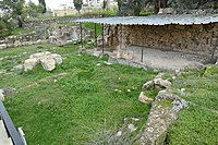 Beit-Sahour-Shepherds-Catholic-091.jpg