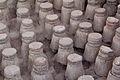 BeitShean Scythopolis 110513 05.jpg