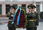 Belarusian Honor Guards.jpg