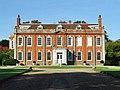 Belchamp Hall - geograph.org.uk - 1000673.jpg