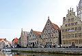 Belgium-6370 - Guild Houses (13897073630).jpg