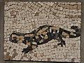 Belgrade zoo mosaic0021.JPG