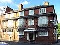 Belgrave Hotel, Chester - DSC08239.JPG