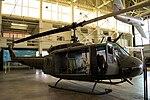 Bell UH-1 Iroquois (6183237418).jpg